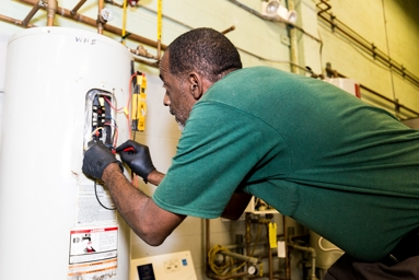 Miami Water Heater Repair Amp Installation Over 40 Years