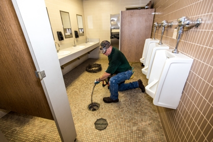 Miami Drain Cleaning Clogged Drain Repair In Miami - Clogged pipes in bathroom