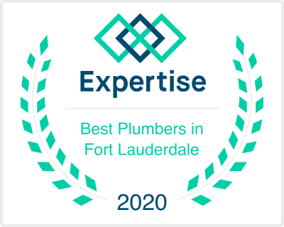Expertise: Best Plumbers in Fort Lauderdale 2020